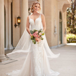 bridal-stella-york-Brigitta-6914