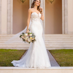 bridal-stella-york-Indira-6867