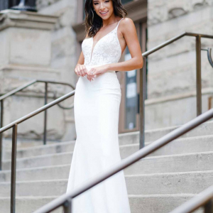 bridal-stella-york-Pierce-7185