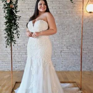 bridal-stella-york-adley-7323