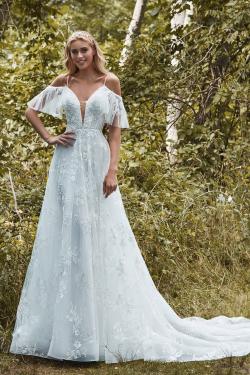 Bridal-lamour-Gemma-LA21112