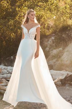 Bridal-lamour-Lida-LA21109
