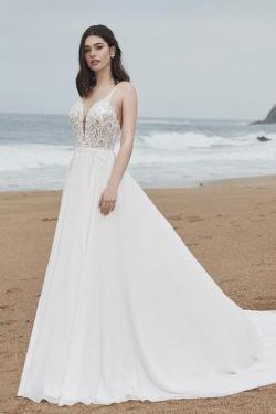 Lamour-Bridal-Mila-LA9244