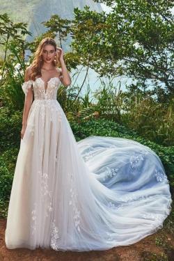 bridal_callablanche_LA20219_Blake