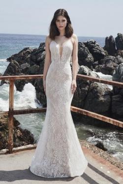 lamour_bridal_logan_LA9259