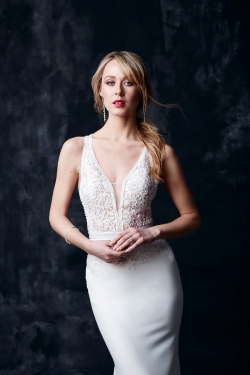 madison_bridal_charlie_3050