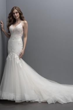 bridal-madisonjames-MJ700-Alayne