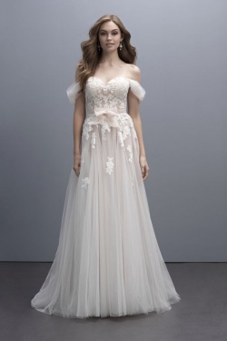 bridal-madisonjames-MJ702-Maura