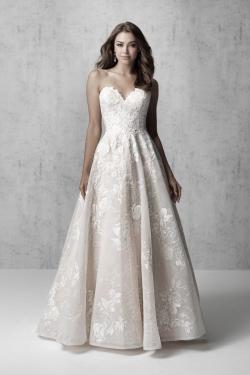 bridal-madisonjames-akira-MJ605