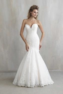 madisonjames_bridal_abiliene_MJ215