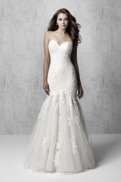 madisonjames_bridal_jilly_mj604