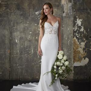 bridal-madison-3002-gia