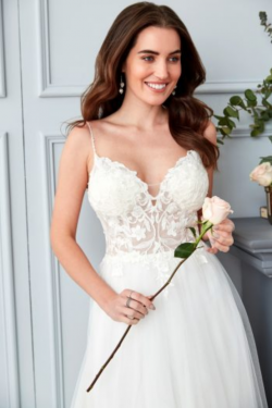 bridal-madison-D110-Vera