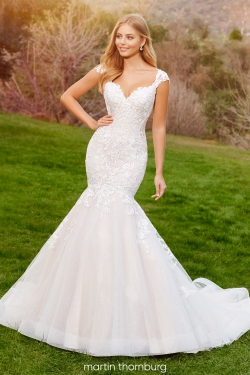 bridal-martinthornburg-220276-Belleau