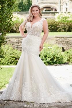 bridal_martinthornburg_quin_120241