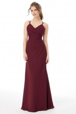 bridesmaid-morilee-13103-Hadley
