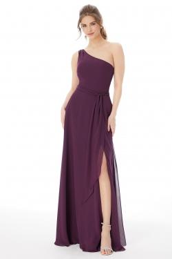 bridesmaid-morilee-13105-Kendal