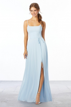 bridesmaid-morilee-21668-Dione