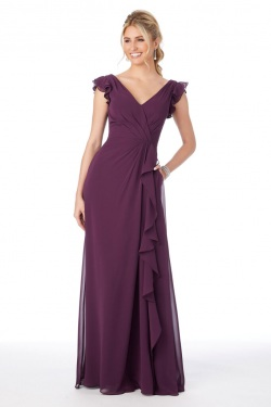 bridesmaid-morilee-21686-Melody