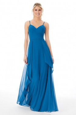 bridesmaid-morilee-21689-Norah