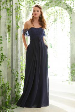 bridesmaids-morilee-21617-Peony