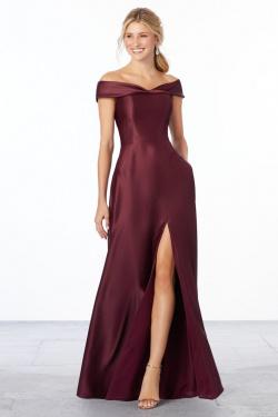 bridesmaids-morilee-21663-Dante