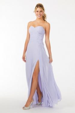 morilee-bridesmaid-Azaria-21708