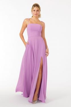 morilee-bridesmaid-Bentley-21705