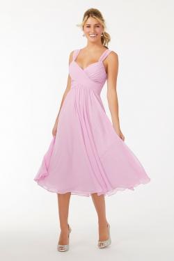 morilee-bridesmaid-Blaise-21707