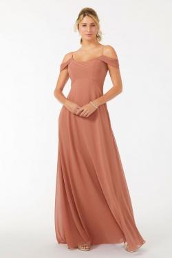 morilee-bridesmaid-Brae-21703