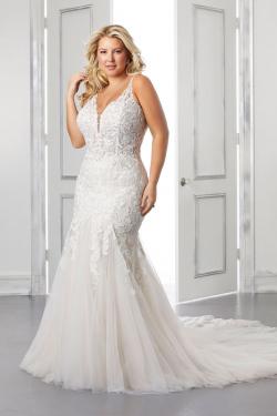Bridal-MoriLee-Bethany-3312