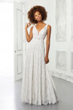 Bridal-MoriLee-Brooke-5905