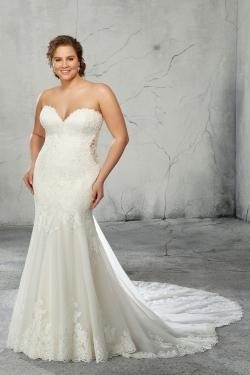 MoriLee_bridal_Rita_3269