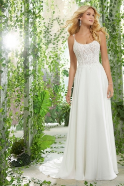 Morilee_bridal_piper_6904