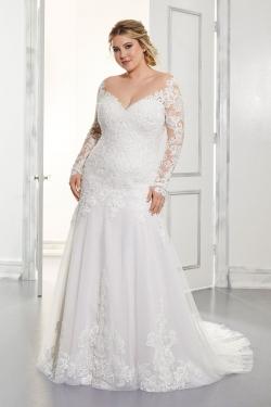 bridal-morilee-3301-Adrian