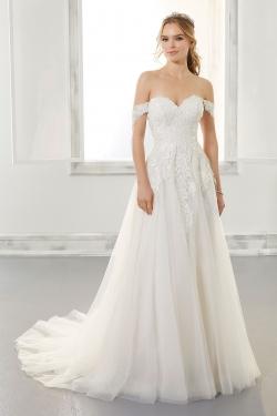 bridal-morilee-5878-Arwen