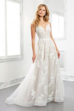 Bridal-MoriLee-Bernadette-2306