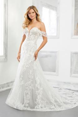 Bridal-MoriLee-Blossom-2307