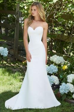 bridal-morilee-12101-Bailey
