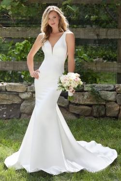 bridal-morilee-12107-Brooklyn