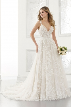 bridal-morilee-2171-adelaide