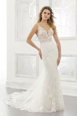 bridal-morilee-2180-andra