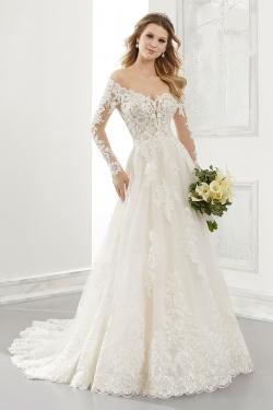 bridal-morilee-2196-ambrosia
