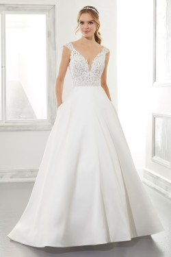 bridal-morilee-5867-Adele