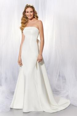 bridal-morilee-6931-Ava