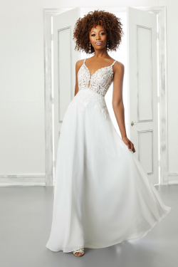 bridal-morilee-Becca-5903