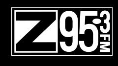 90s-z-logo-horz
