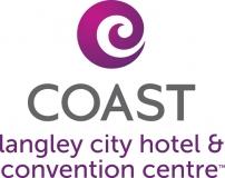 Coast_langleyLogo_vert_rgb