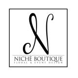 NicheBoutiqueFlorals
