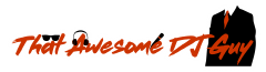 That-Awesome-DJ-Guy-Logo-3